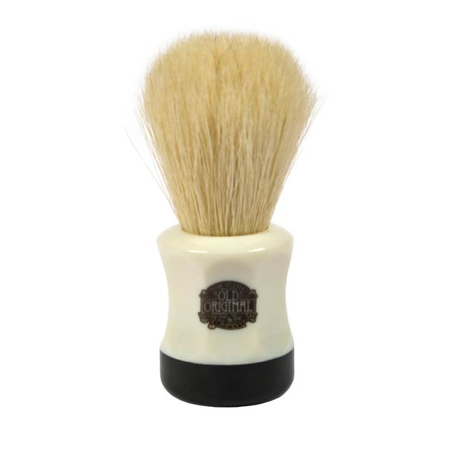Vulfix Bristle Shaving Brush